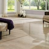 piso laminado eucafloor e durafloor preço Pacaembu