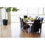 piso laminado eucafloor e durafloor Bela Cintra