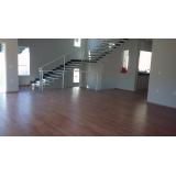 piso laminado eucafloor prime preço Zona Leste