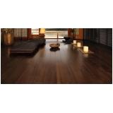 piso laminado flutuante eucafloor preço Cupecê
