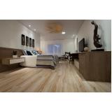 piso laminado vinílico eucafloor preço Santana