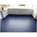 piso vinílico antiderrapante Ipiranga