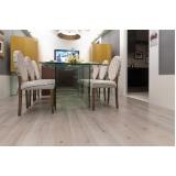 piso vinílico eucafloor elegance ABC