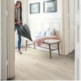 pisos laminados durafloor carvalho preço Tremembé