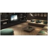 pisos laminados durafloor carvalho york Vila Marcelo