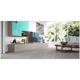 pisos laminados durafloor linha nature preço Vila Pompeia
