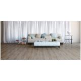 pisos laminados durafloor new way preço Barueri