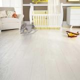 piso laminado durafloor branco malibu