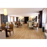 pisos laminados eucafloor click Alto de Pinheiros