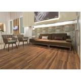 pisos laminados eucafloor elegance Cidade Dutra