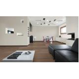 pisos laminados eucafloor evidence Pinheiros