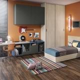 piso laminado eucafloor elegance