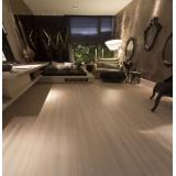 piso laminado flutuante eucafloor