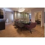 pisos laminados eucafloor prime Jockey Club