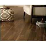 piso laminado condutivo