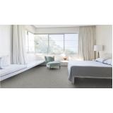 pisos vinílico acústico Vila Alexandria