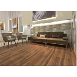 pisos vinílico eucafloor elegance Barueri