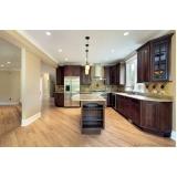 procuro comprar comprar piso para área gourmet Consolação
