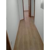procuro comprar comprar piso para área interna Santo André