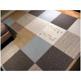 quanto custa carpete em placa Itaim Bibi