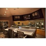 quanto custa carpete para estúdio Interlagos