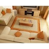 quanto custa carpete para piso Pacaembu