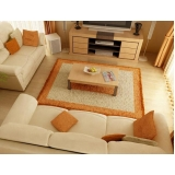 quanto custa carpete para piso Zona Norte