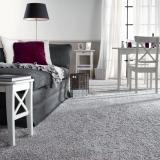quanto custa carpete têxtil em manta beaulieu Butantã