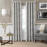 quanto custa cortina de tecido blackout Jabaquara