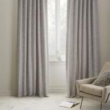 quanto custa lavagem cortina blecaute Itapecerica da Serra