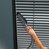 quanto custa lavagem de cortinas persianas Bela Vista