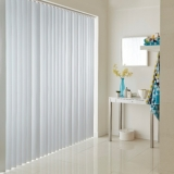 quanto custa persiana vertical pvc Bela Vista