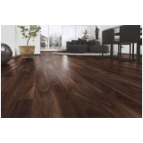 quanto custa piso laminado clicado Jockey Club