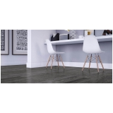 quanto custa piso laminado durafloor amendola Raposo Tavares