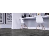 quanto custa piso laminado durafloor amendola Zona oeste