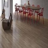 quanto custa piso laminado durafloor carvalho orly Morumbi