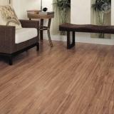 quanto custa piso laminado durafloor carvalho york Perdizes