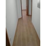 quanto custa piso laminado durafloor Vila Morumbi