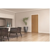 quanto custa piso laminado eucafloor antique wood Jardins