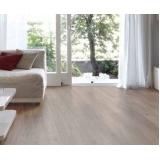 quanto custa piso laminado eucafloor atrative Guarulhos