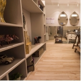 quanto custa piso laminado eucafloor click ABC