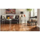 quanto custa piso laminado eucafloor e durafloor Bairro do Limão