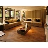 quanto custa piso laminado eucafloor evidence Santo Amaro
