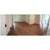 quanto custa piso laminado eucafloor prime Brooklin
