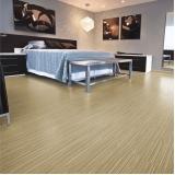 quanto custa piso laminado flutuante eucafloor Francisco Morato
