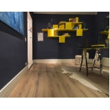 quanto custa piso vinílico madeira eucafloor Ipiranga