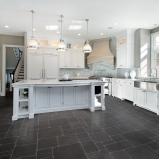 quanto custa piso vinílico para cozinha Brooklin