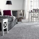quero comprar carpete para piso Santana de Parnaíba