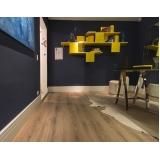 serviço de instalação de piso vinílico de madeira Perdizes