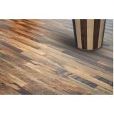 serviço de instalação de piso vinílico osper floor Vila Sônia